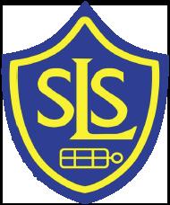 St Laurence Church Infant School